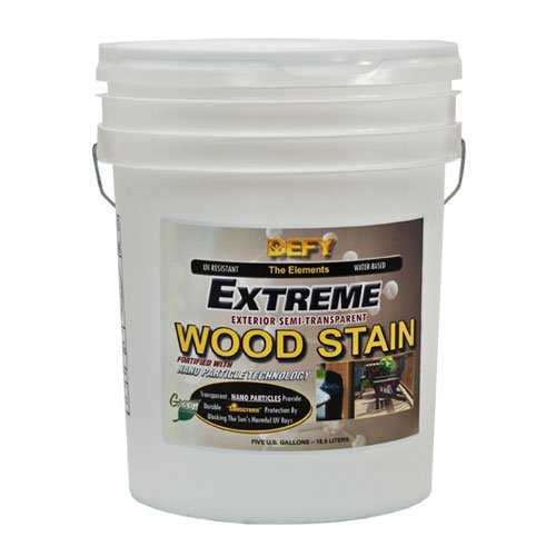 defy-extreme-5-gallon-semi-transparent-exterior-wood-stain-light-walnut