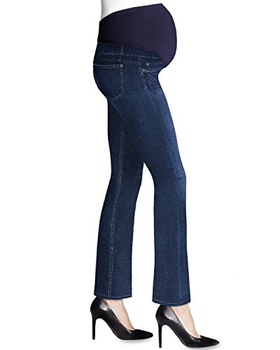 Buy maternity jeans for big thighs