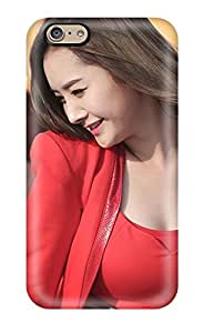 Best 1381405K21850328 Durable Dal Shabet Back Case/cover For Iphone 6