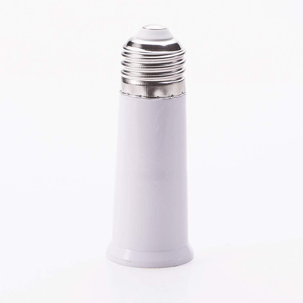 Othmro 10pcs T8 LED Bulb Base Adapter Converter Light Socket Lamp Holder