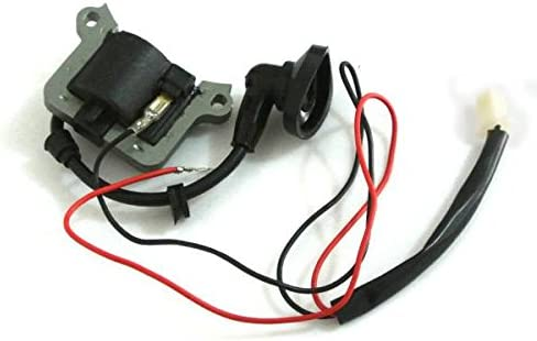 34 49cc Pocket Bike Wiring Diagram - Wiring Diagram Database