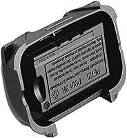Petzl Pixa 3R Rechargeable Battery Pack