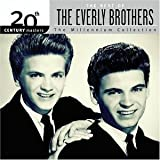 20th Century Masters: Millennium Collection (The Best of the Everly Brothers)