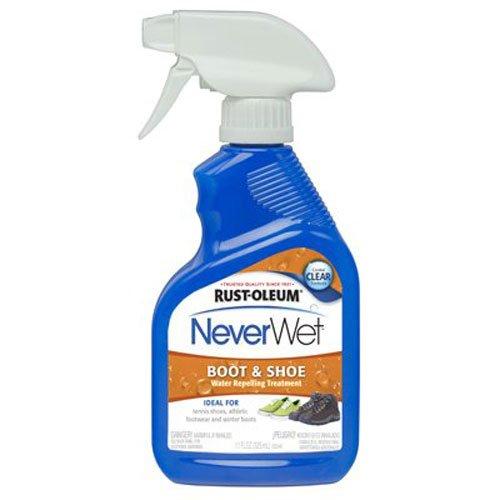 Rust Oleum 280886 NeverWet 11 Ounce Spray