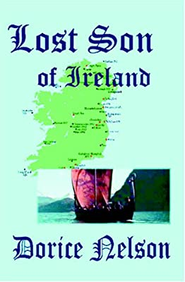 Lost Son of Ireland