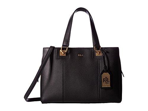 lauren-ralph-lauren-regent-rylee-satchel-black-vanilla-handbags