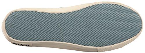 Seavees Vrouwen 06/67 Monterey Standaard Mode Sneaker Cabana Blauw