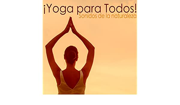 Yoga para Principiantes de Serenidad Alves en Amazon Music ...