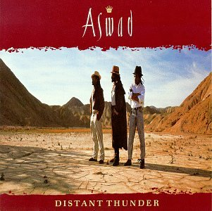 Aswad - 100 Eighties Classics - CD4 - Zortam Music