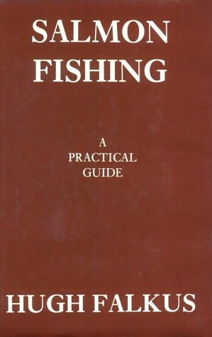 Salmon Fishing: A Practical Guide