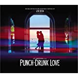 Punch Drunk Love (Score)