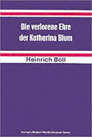 lost-honour-of-katharina-blum-german-literary-texts-german-edition
