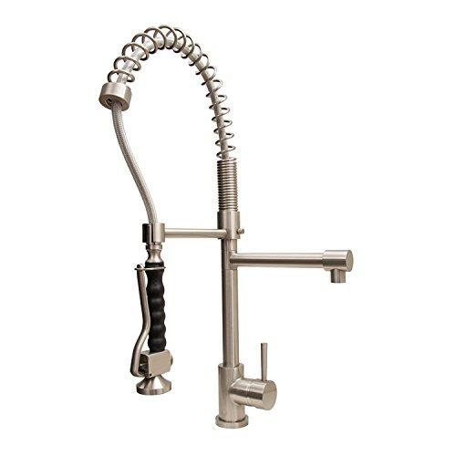 vigo-zurich-single-handle-pull-down-spray-kitchen-faucet-stainless-steel
