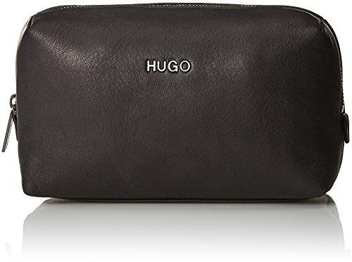 BOSS Hugo Boss Men's Highway Washbag by HUGO BOSS