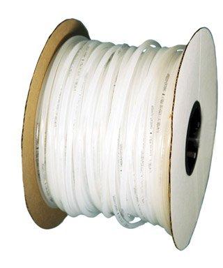 Watts Polyethylene Tubing 1/4