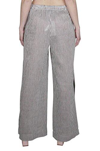 Pantalón Mujer Deportivo Kaos Para Recto dHTBwqwX