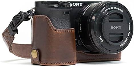 MegaGear MG964 Estuche para cámara fotográfica: Amazon.es: Electrónica