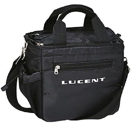 c9dd353c4197 Amazon.com   Lucent (St)