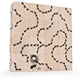 Uncle Goose Antics Blocks - Made in USA