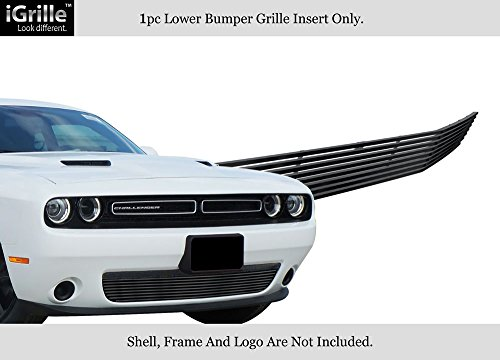 APS Compatible with 2015-2019 Dodge Challenger Lower for sale  Delivered anywhere in USA