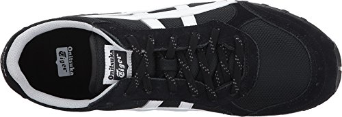Colorado Adult Tiger Onitsuka Unisex Sneakers Achtundfünf Asics White Black wHIzq
