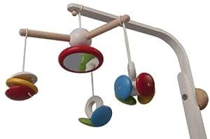 Plan Toys - Movil De Cuna