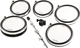 Yamaha DTP902 Electronic Drum Pad (B004BA242C) | Amazon price tracker / tracking, Amazon price history charts, Amazon price watches, Amazon price drop alerts