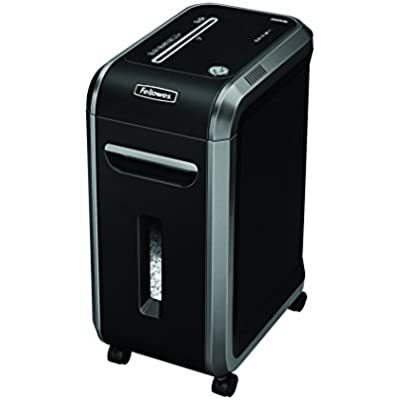 fellowes-powershred-99ms-14-sheet