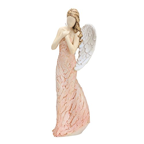 More Than Words Guardian Angel Figurine by Arora Design Ltd