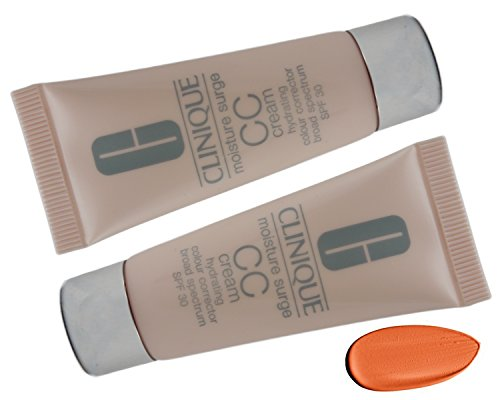 On Clinique 3 Step Skin Care - 6