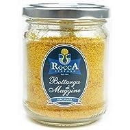 Rocca Bottarga (2.5 oz)