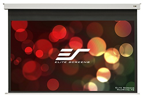 Elite Evanesce B Series EB120VW2-E8