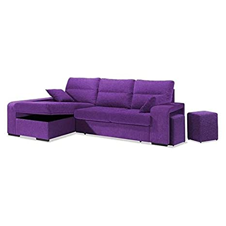 Muebles Baratos Sofas Chaise Longue para Salon Sofa ...