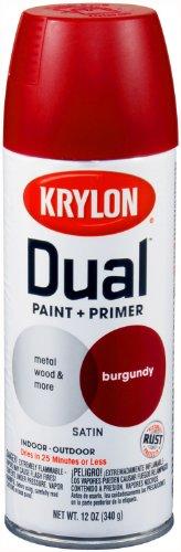 krylon-k08826001-dual-superbond-paint-and-primer-satin-burgundy-12-ounce