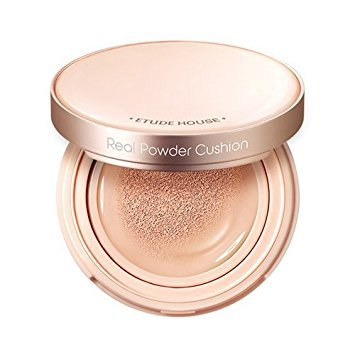Etude-House-Real-Powder-Cushion-SPF50PA