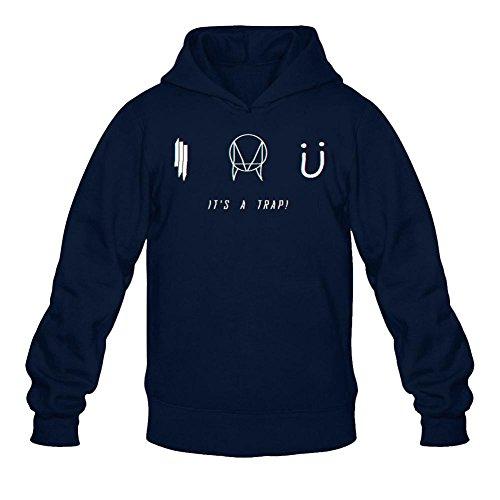 niceda-mens-owsla-design-long-sleeve-sweatshirts-hoodie