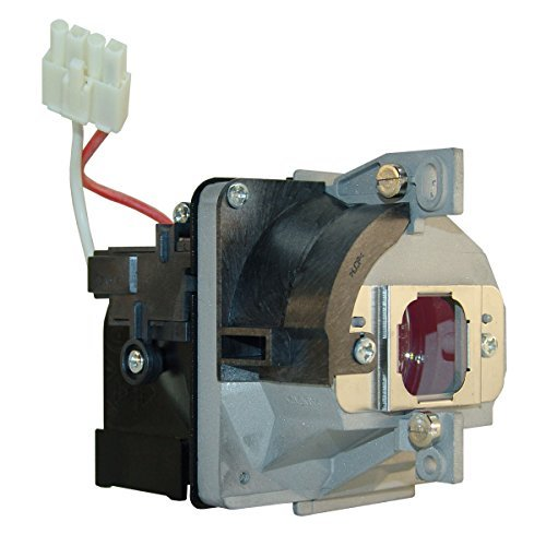 SpArc Platinum Knoll Systems IN78 Projector Replacement Lamp with Housing [並行輸入品]   B078G118R4