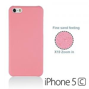 OnlineBestDigitalTM - Celebrity Star Hard Back Case for For Ipod Touch 5 Cover - Gandhi