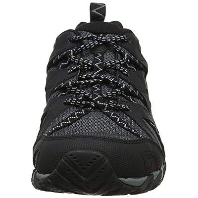 Merrell Men's Waterpro Maipo 2 Water Shoe   Hiking Shoes