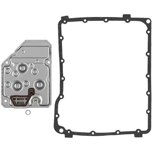ATP B-184 Automatic Transmission Filter Kit