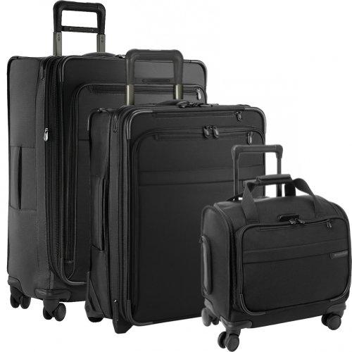 ine Global Getaways (One size, Black) ()