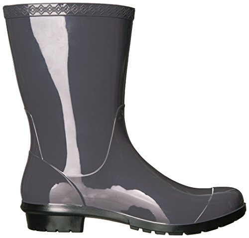 UGG Shoe Women's Nightfall Sienna Rain qFCxBqrP