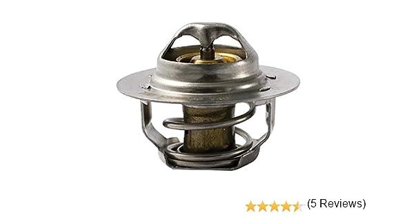 FAE 5205089 Termostato, refrigerante: Amazon.es: Coche y moto