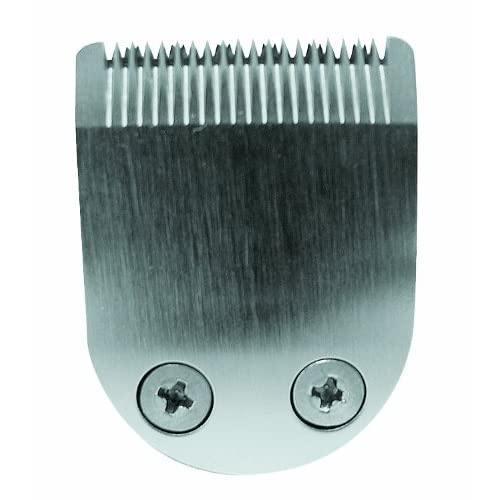 outlet Conair Pro Pet Clipper Wide Tooth Stainless Steel Replacement Blade for PGR52 and PGR89