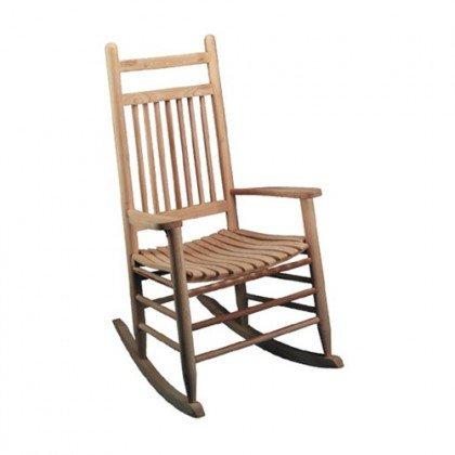 Superb Amazon Com Beecham Swing Co High Back Classic Cheap Creativecarmelina Interior Chair Design Creativecarmelinacom