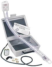 Dwyer Slack Tube Series 1212 Gas Pressure Kit for Servicing Gas Appliances
