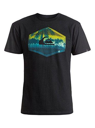 quiksilver-mens-retox-t-shirt-black-medium