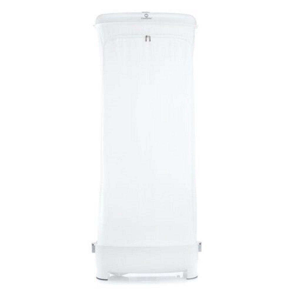 Joy Mangano CloseDrier - Portable, Fast-Drying System