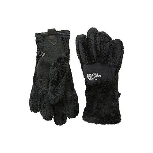 (ザ ノースフェイス) The North Face レディース 手袋?グローブ Denali Thermal Etip(TM) Glove [並行輸入品]