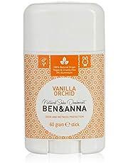 Ben & Anna Deodorant Stick